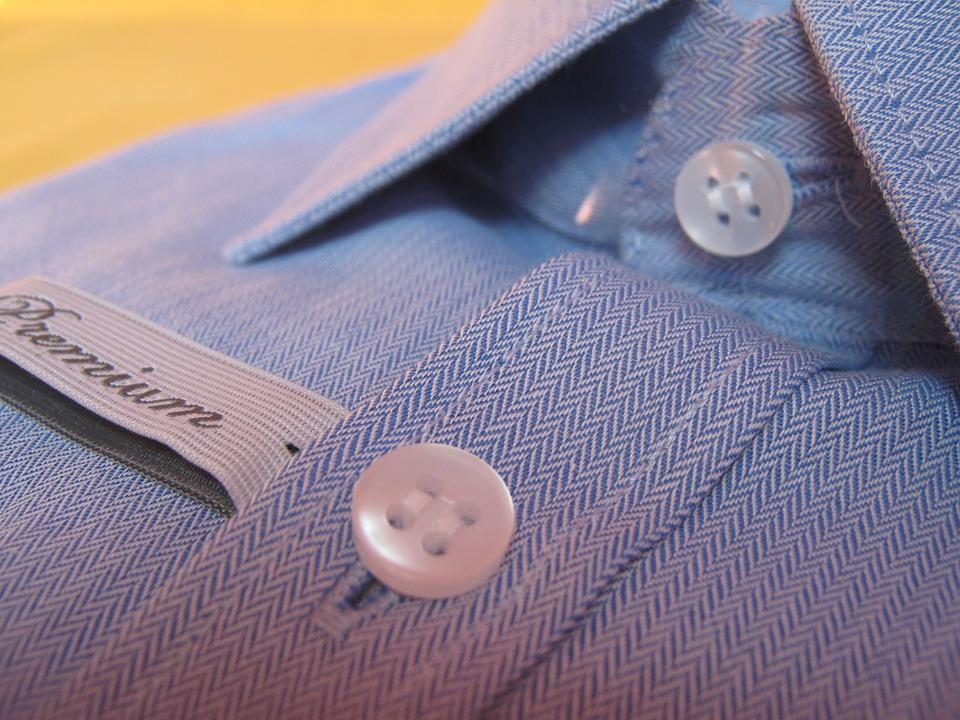 Top 10: Najpoznatije svetske marke muških košulja