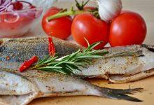 riba-paradajz