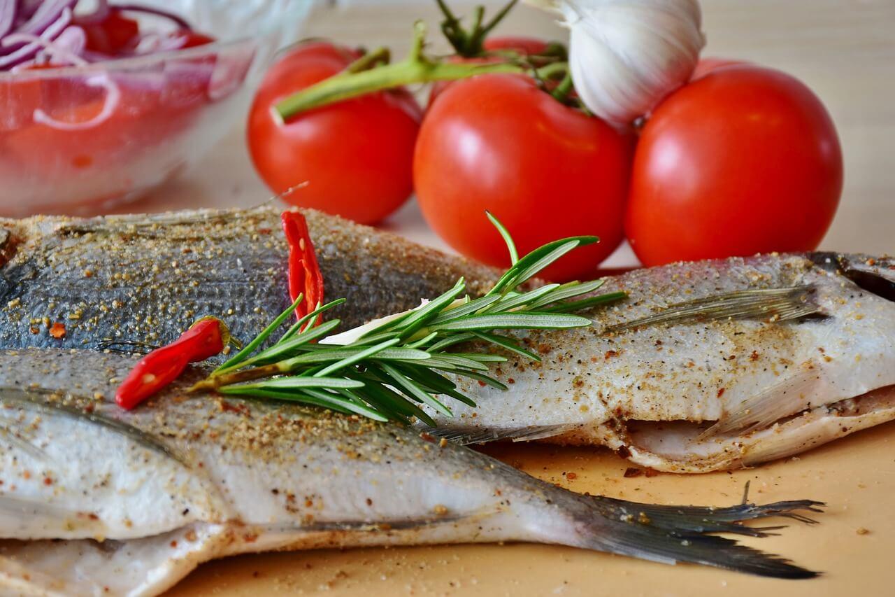 5 zdravih namirnica i kako ih uneti u pravoj količini