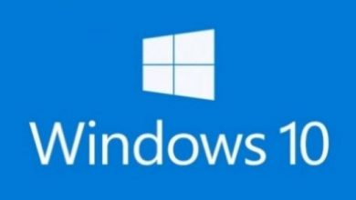 windows 10 operativni sistem