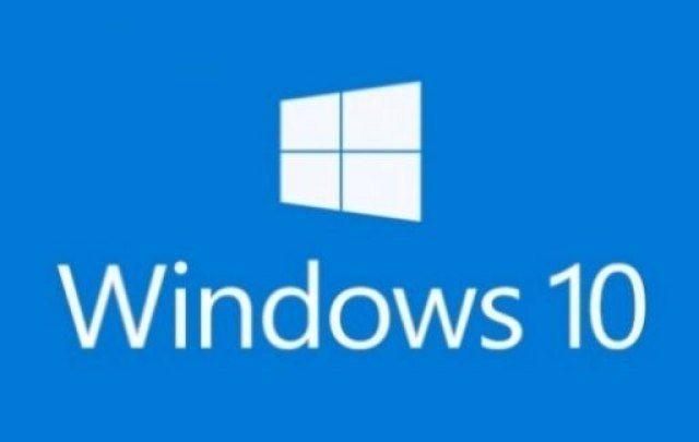 windows 10 operativni sistem
