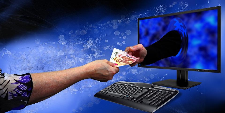 Smijem li kupovati onlajn?