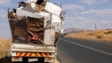 kamion-sa-otpadom