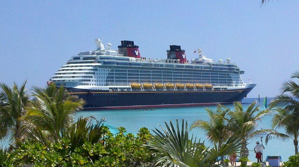 Prednosti krstarenja u odnosu na druge vrste odmora