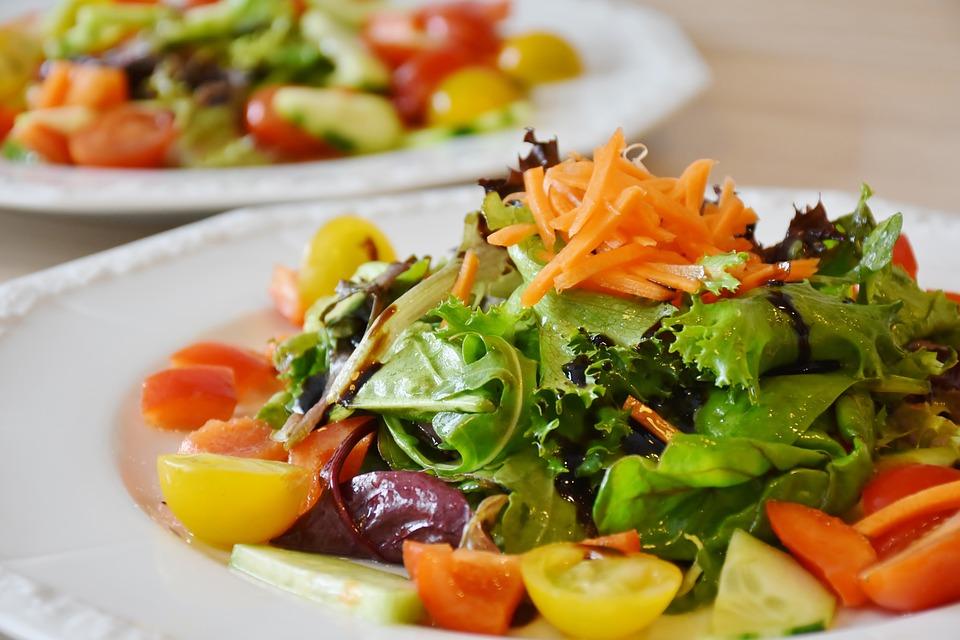 Koje su prednosti i mane vegetarijanske prehrana?