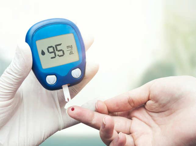 Koji su prvi znakovi dijabetesa?