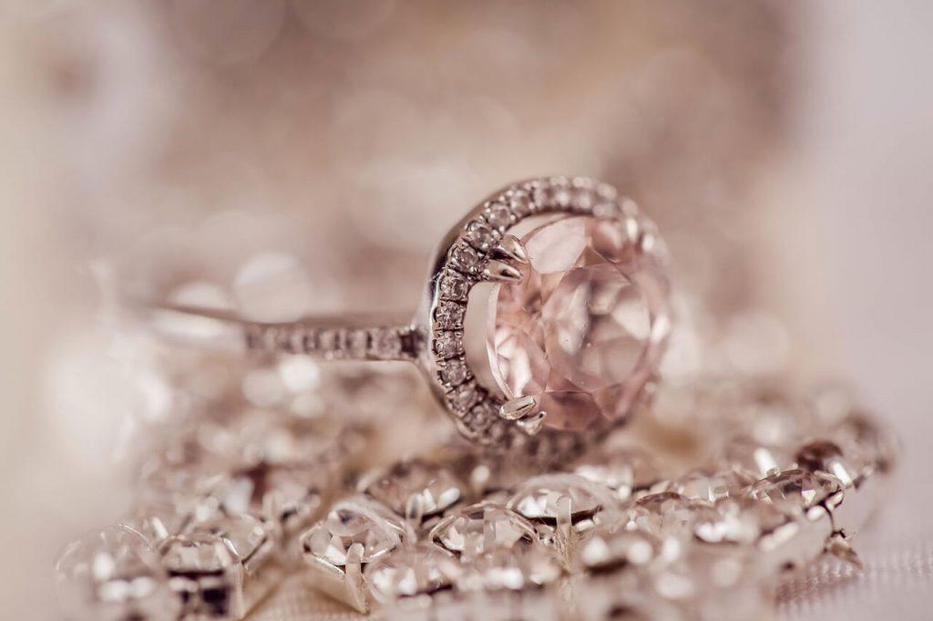 Najpoznatiji komadi nakita na svetu i zašto su poznati