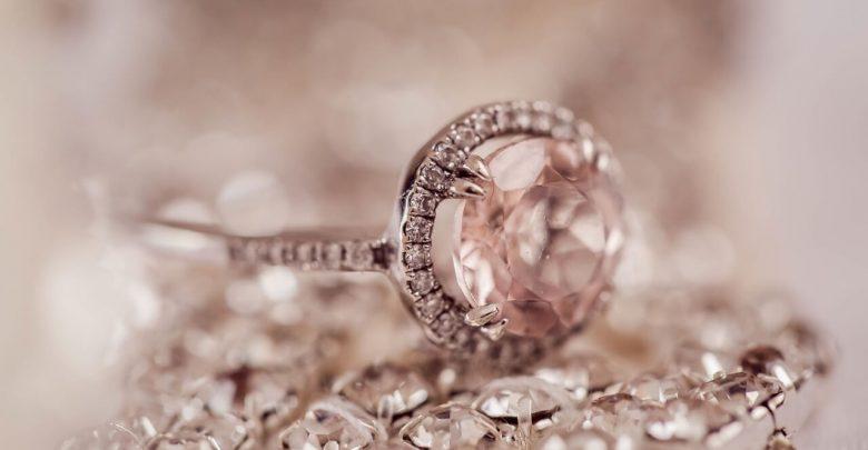 nakit-prsten-dijamant-ukras