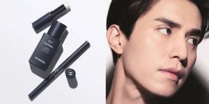 chanel-makeup-foundation-men-1534772956