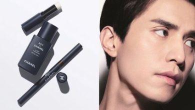 chanel-makeup-foundation-men-1534772956