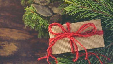 christmas-3859552_960_720