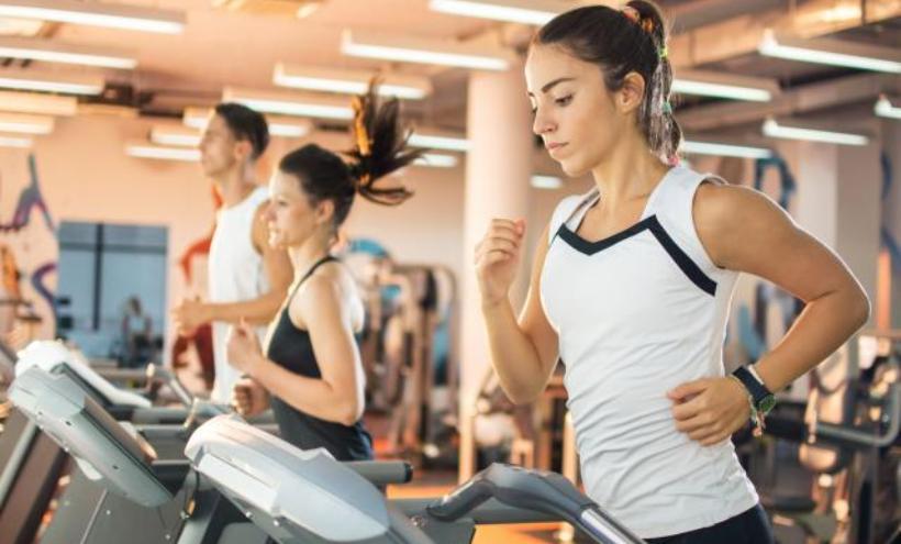 Znate li da je fizička aktivnost odlična za dijabetičare?