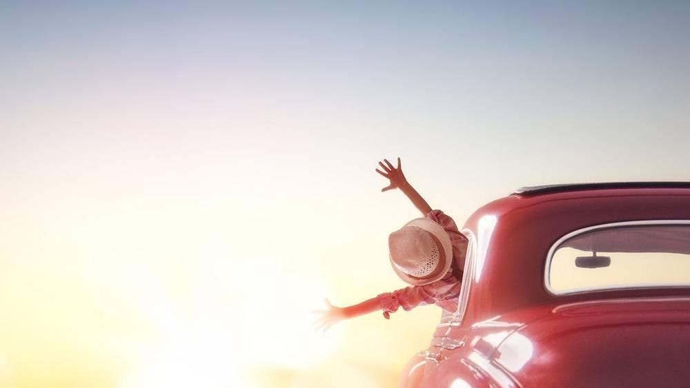 22 stvari koje život čine prelijepim
