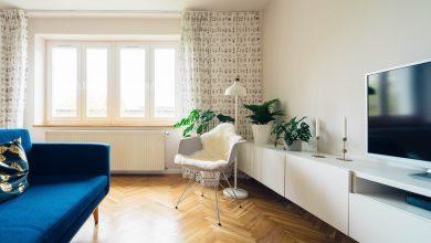 apartman-smjestaj-soba