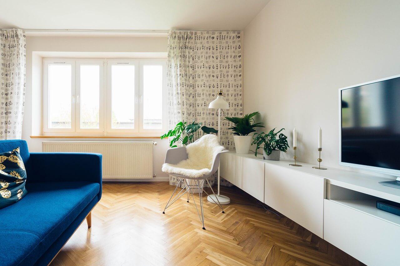 Zašto turisti više vole apartmane od hotela