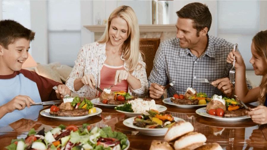 Kad zdravo postane nezdravo: Ortoreksija