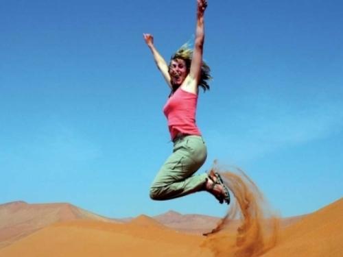 6 stvari koje bi vam mogle promijeniti život