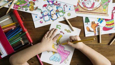 crtanje-slikanje-deca