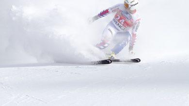 skijanje-zima-sport