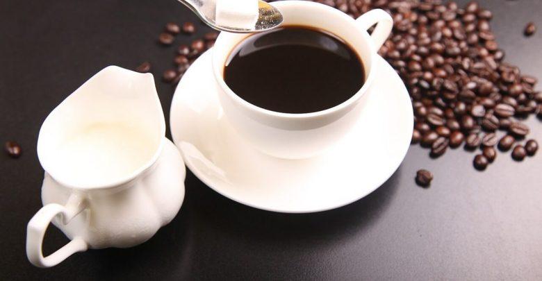 kafa-mleko-secer
