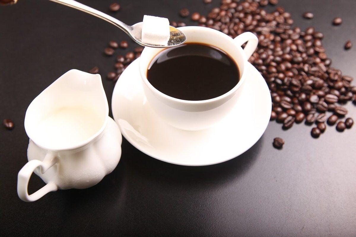 Kada je pravo vreme za kafu?