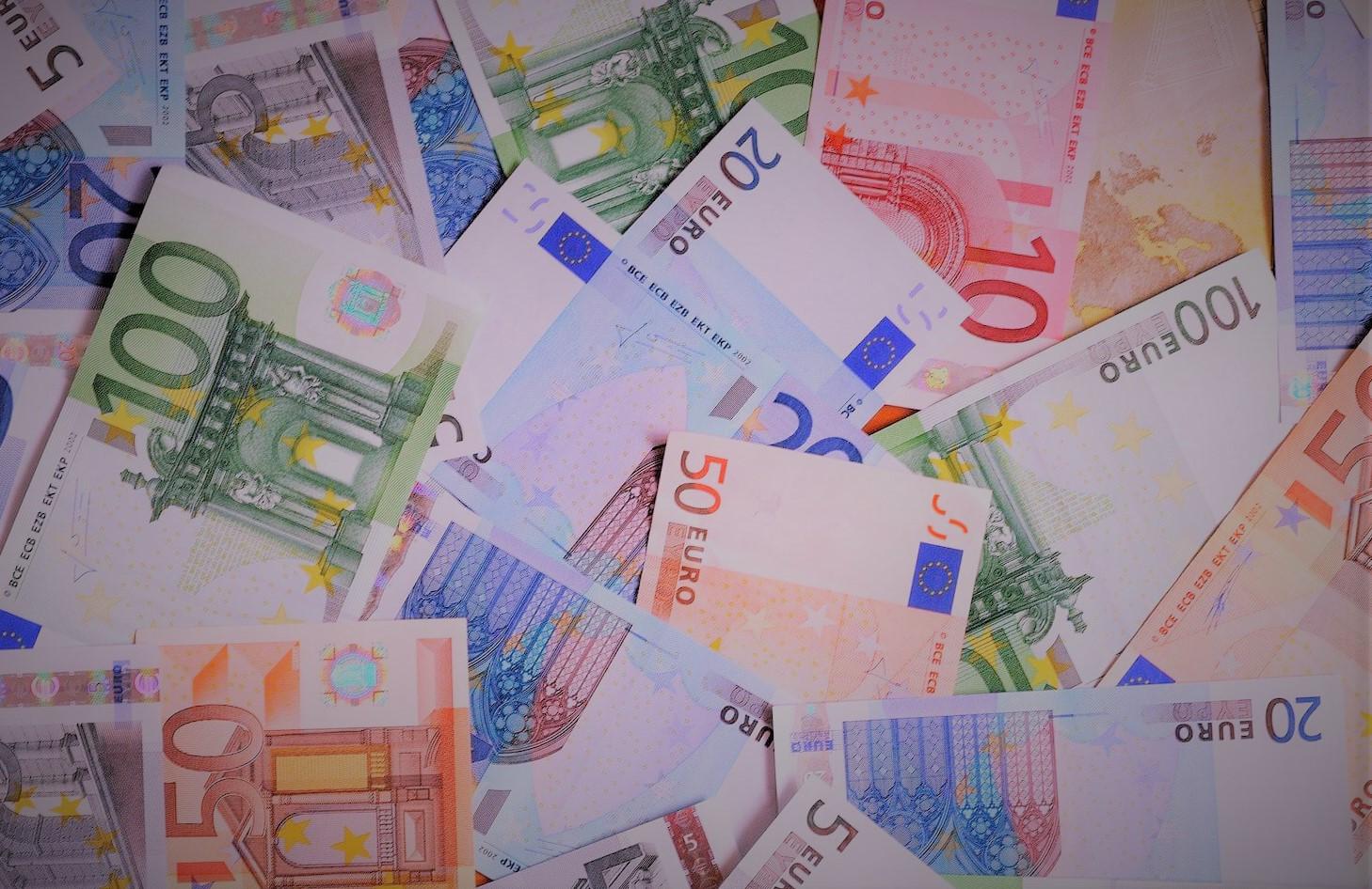 Koliko je novac važan u životu?