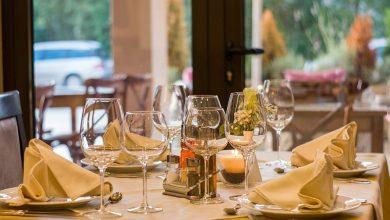 restoran-proslava-sto