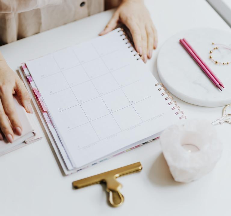 Kako uspešno organizovati poslovni događaj?
