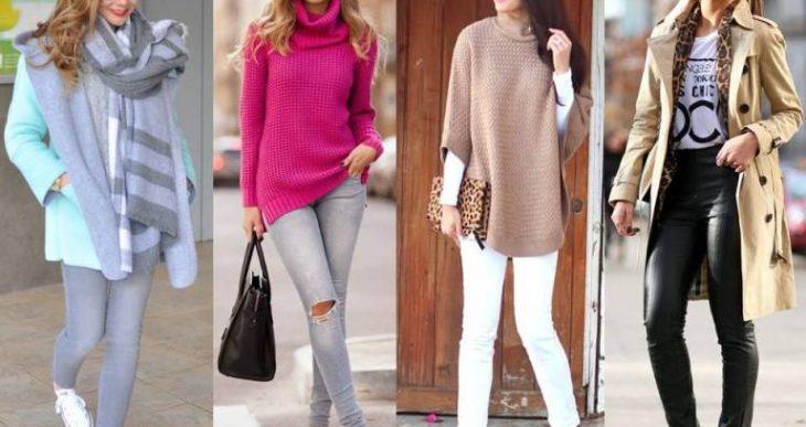 Kako boja odeće utiče na raspoloženje?