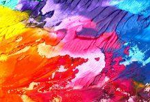 boje-sarenilo