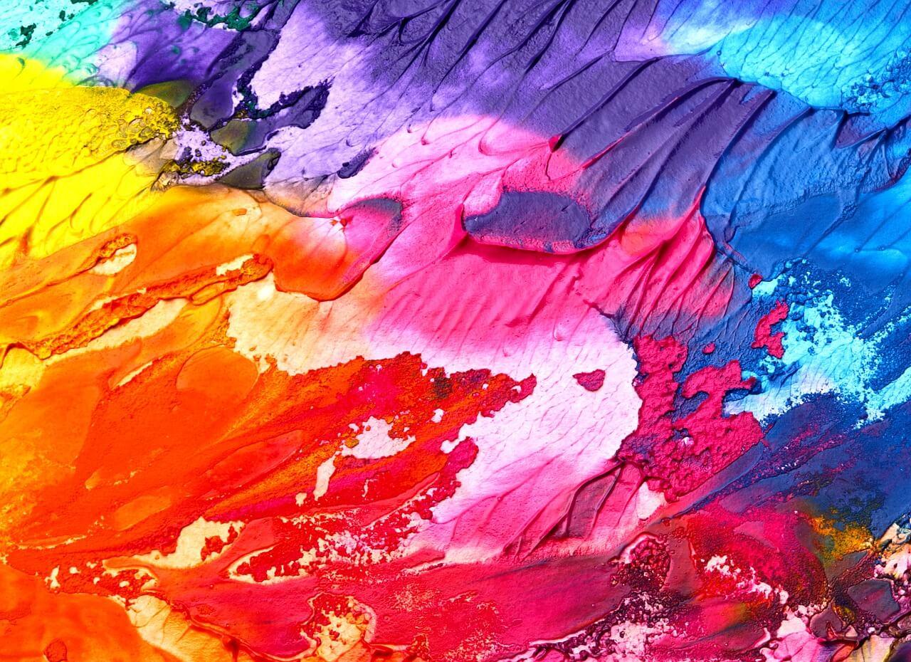 Kako boje utiču na ponašanje?