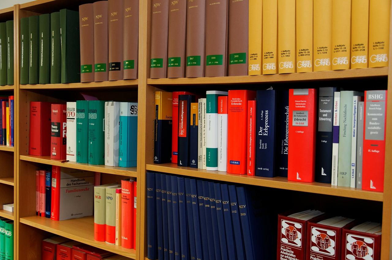 Šta radi i kako se postaje sudski tumač?