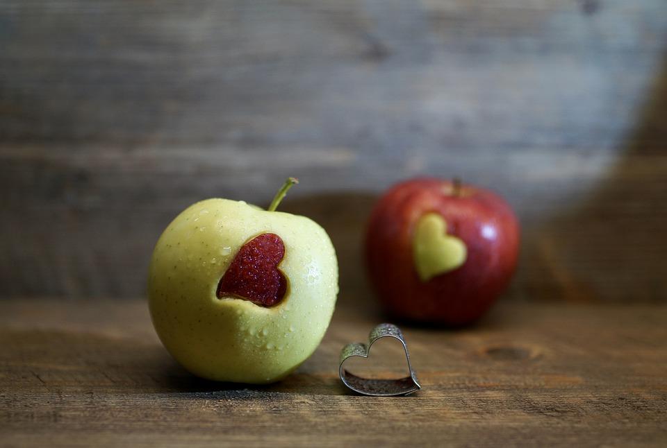 Zdrav život – šta to tačno podrazumeva