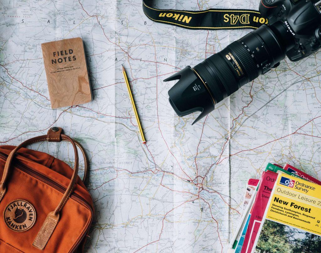 Saveti za sigurno putovanje – Evo šta bi trebalo da znate