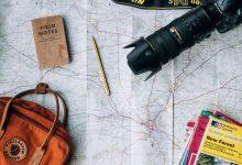 mapa-fotoaparat-ranac