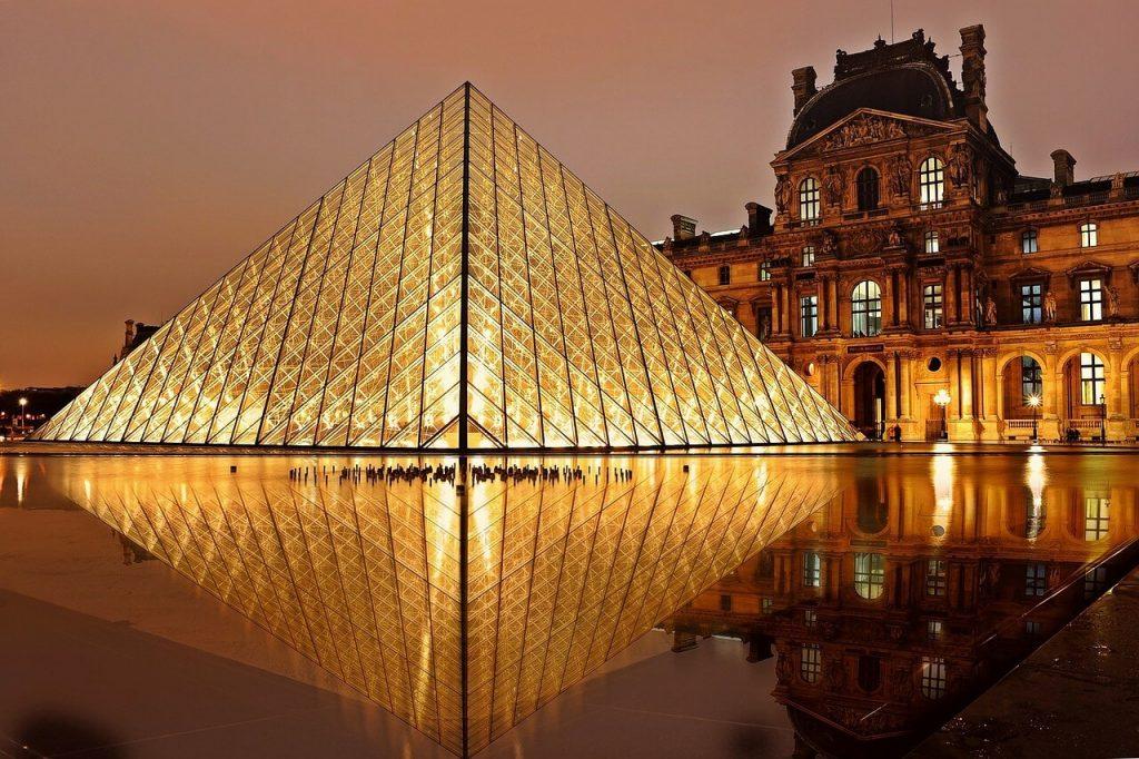 Cijene turističkih taksi u evropskim gradovima