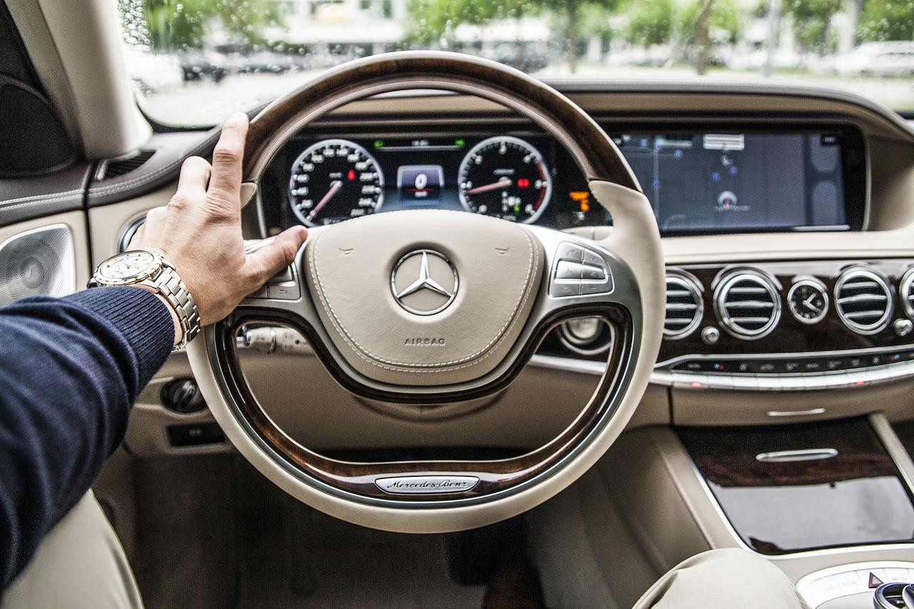Najčešće bolesti profesionalnih vozača i kako ih izbeći