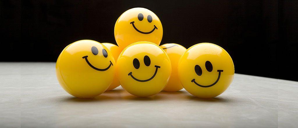 Šta nas čini srećnim?