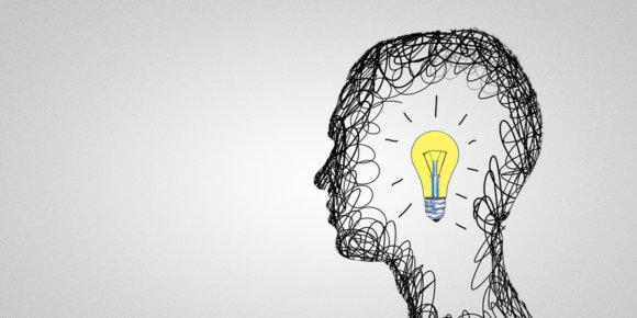 Uzbudljive psihološke činjenice: Ljudi koji daju najbolje savjete obično su oni koji imaju najviše problema