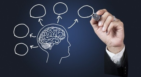 Zanimljive činjenice iz psihologije