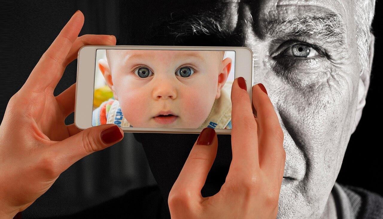 Kako tehnologija pomera granice ljudske dugovečnosti