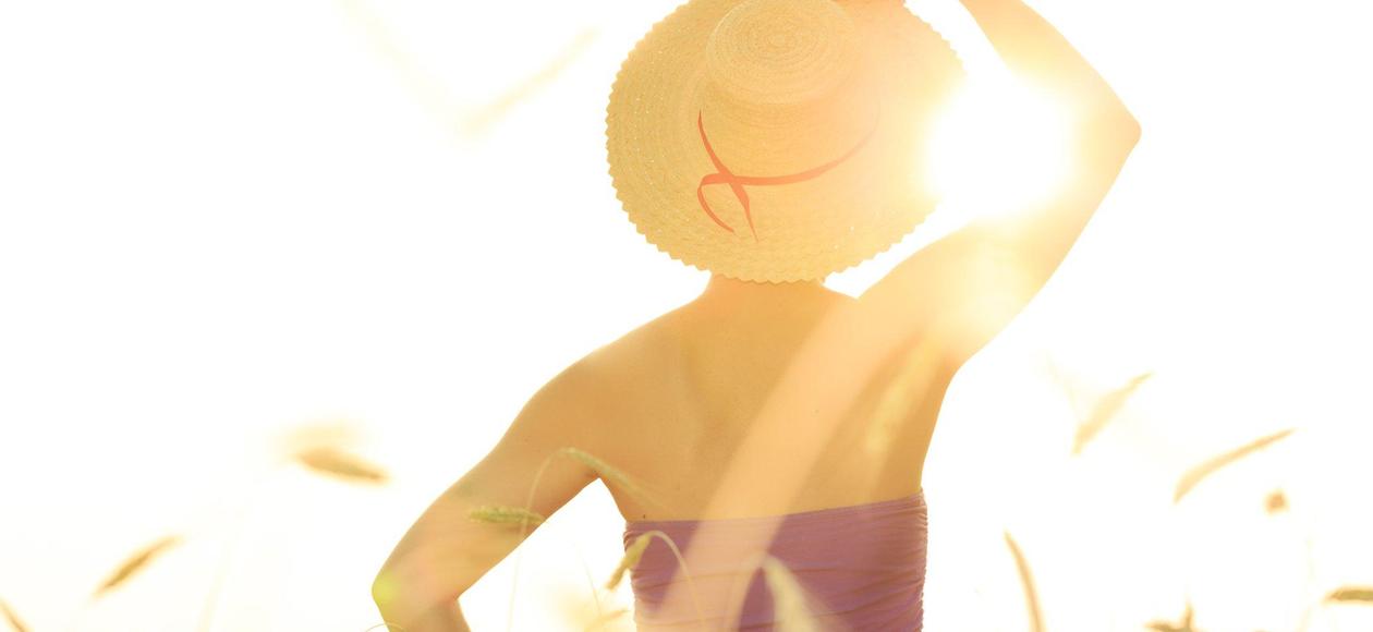 Kako da zaštitimo svoju kožu od sunca?