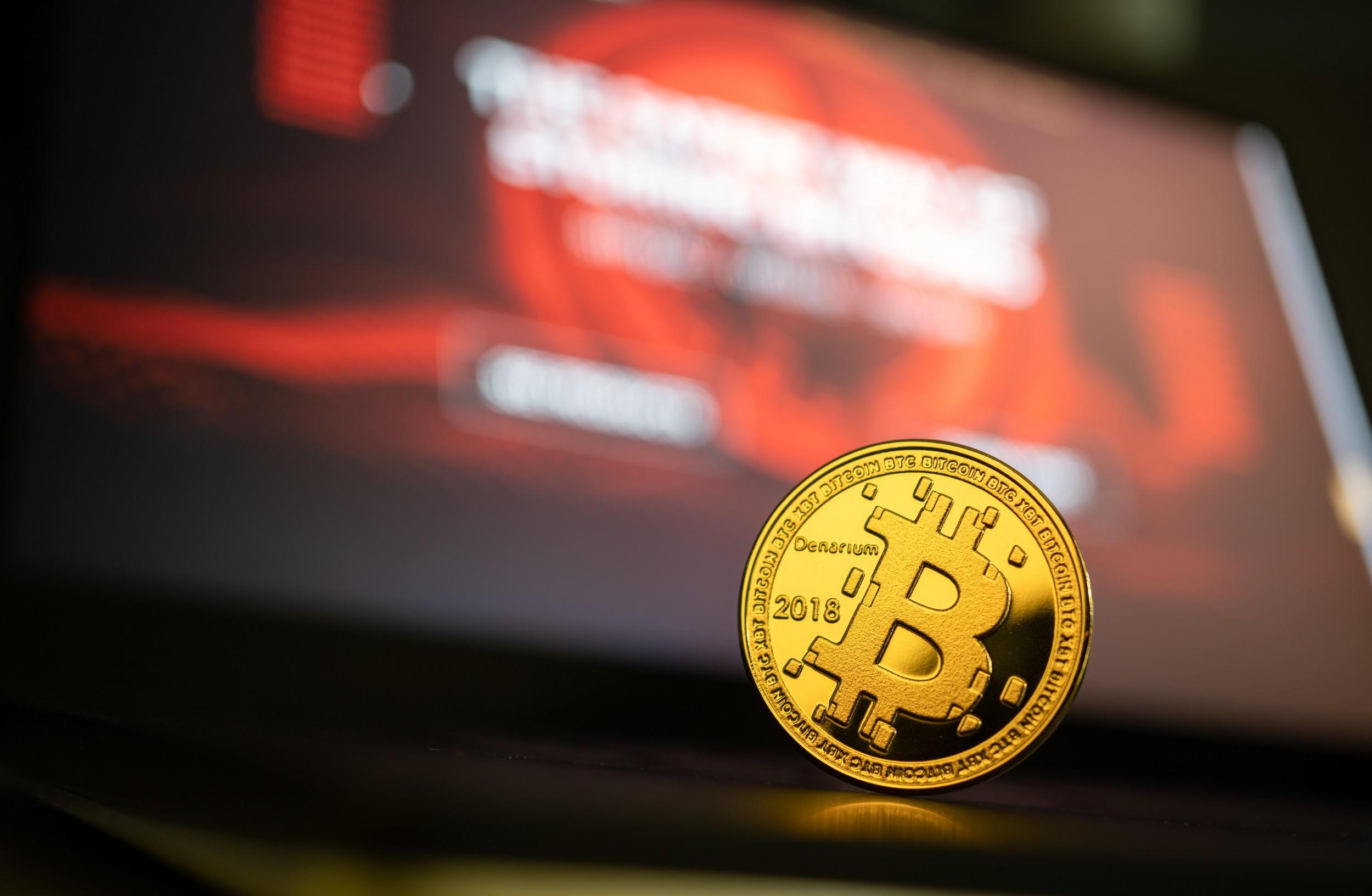5 razloga zbog kojih su kripto valute trenutno najbolja investicija