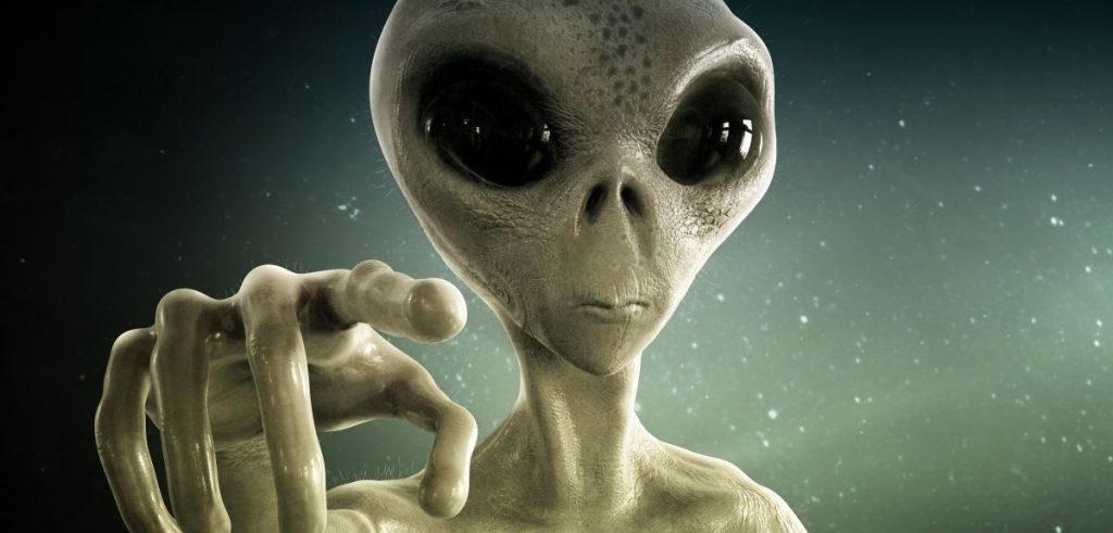 Inteligentni vanzemaljci su možda već posjetili Zemlju, ali su premali da bismo ih primijetili