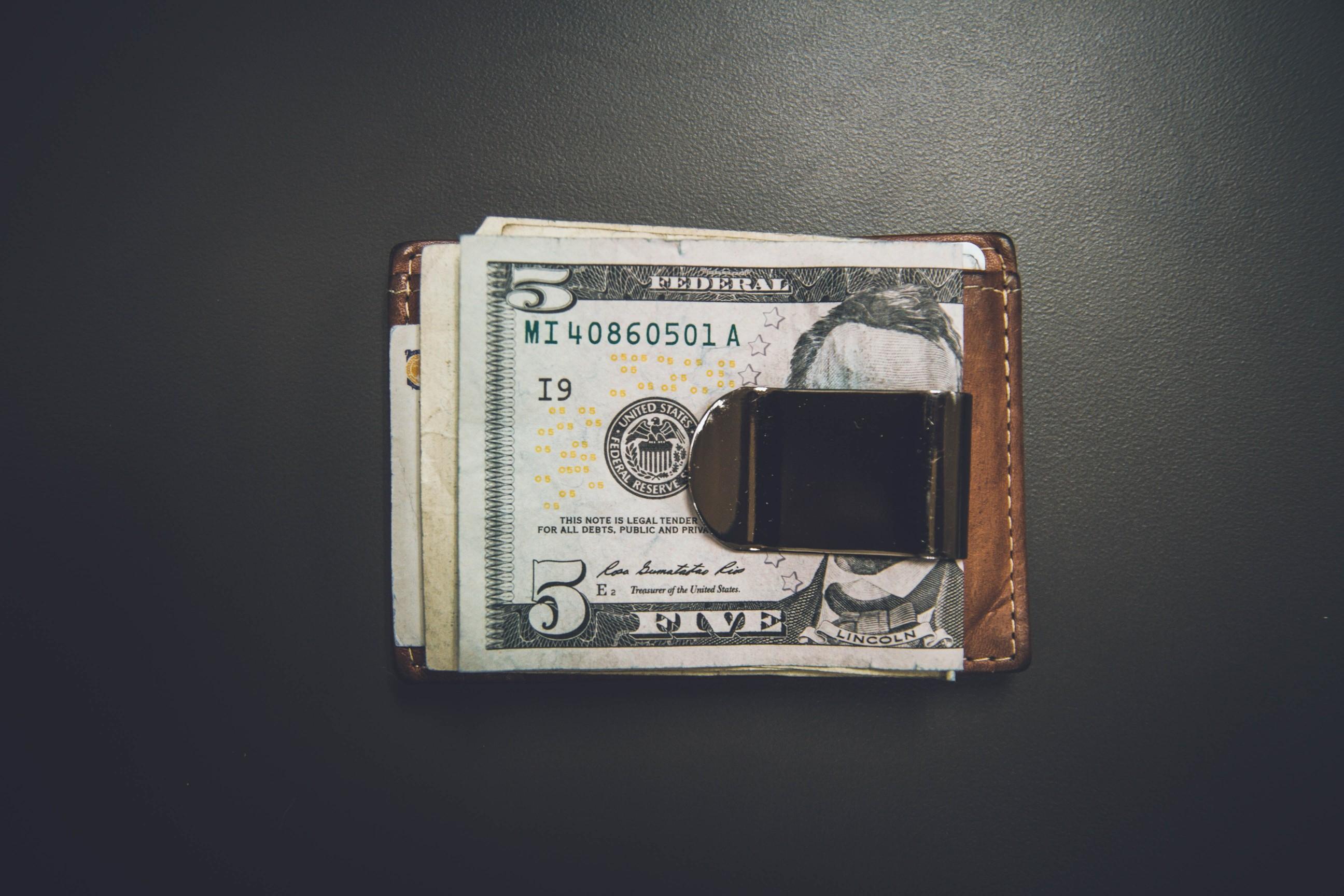 Kako postaviti novčanik kriptovaluta? Moj put nakon kupnje paketa CryptoEddu
