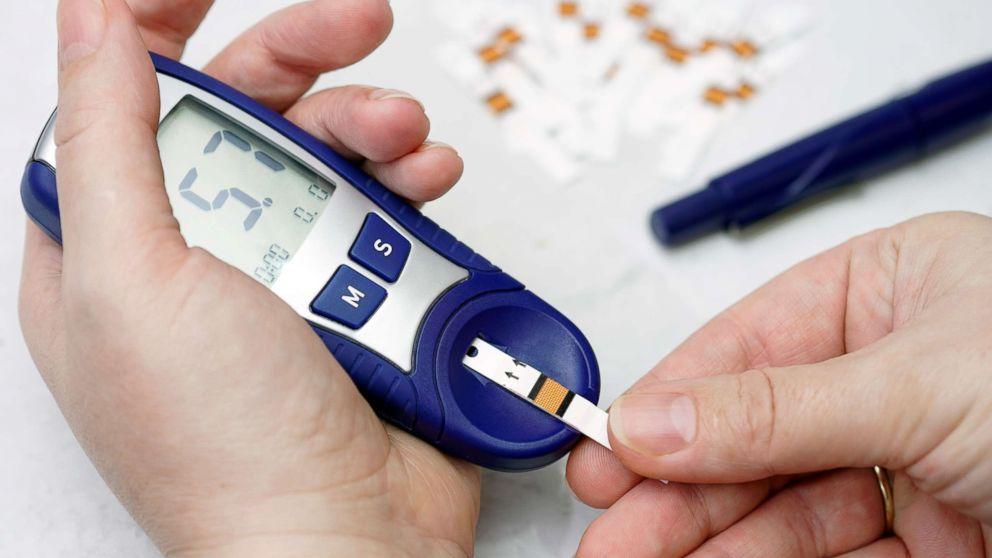 Ova dva začina uklonit će simptome dijabetesa u samo pet dana?