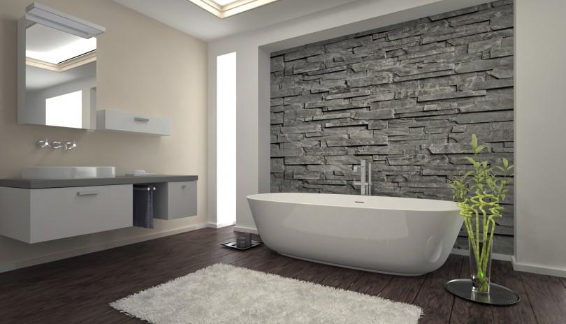 Kako primjeniti feng-šui u vašem kupatilu?