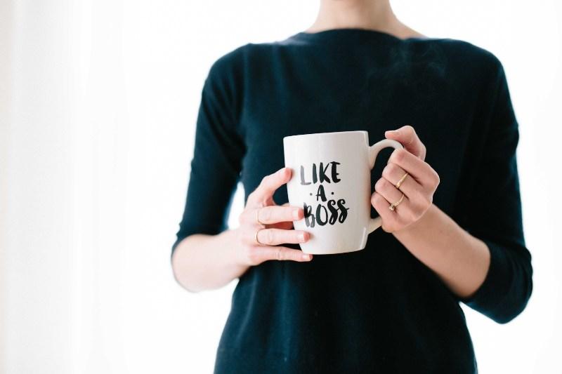 Otkrivamo razloge zašto je dobro konzumirati kafu
