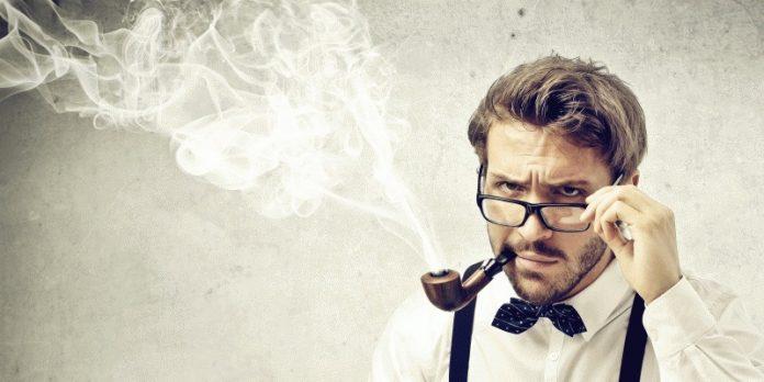 Overthinking: kako se osloboditi pretjeranog razmišljanja?