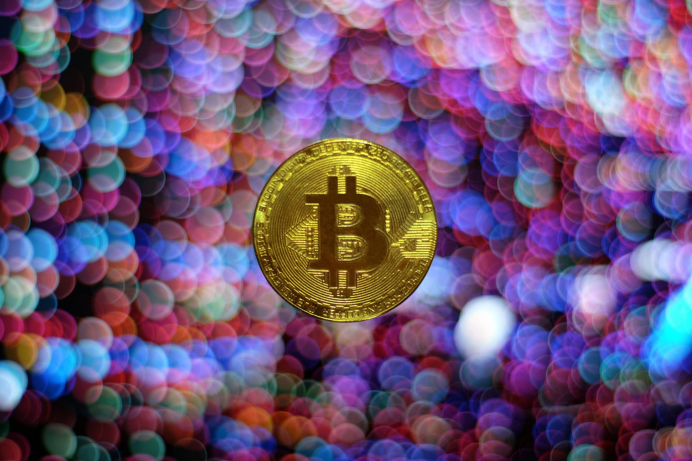 Besplatne kriptovalute – kako ih dobiti?